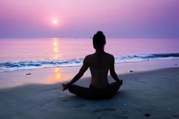 massaggio ayurvedico indiano